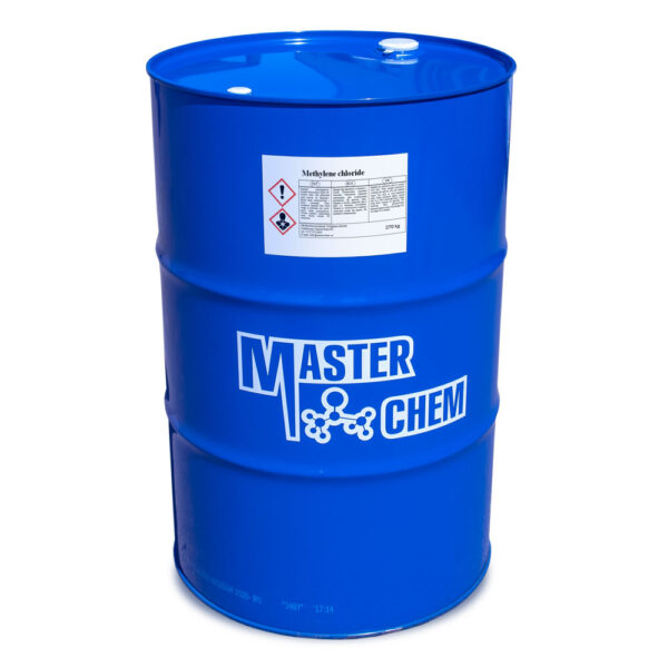Methylene chloride 200l MaterChem