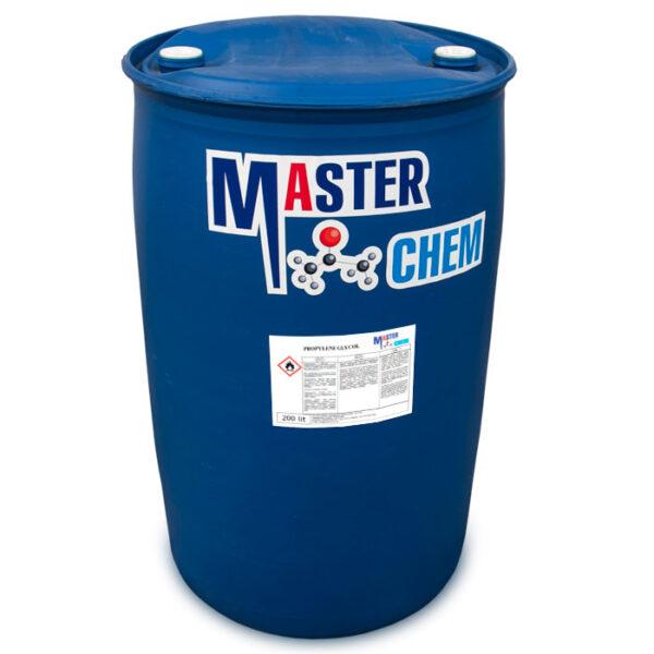 Propylene glycol (Пропиленгликоль) 200l MasterChem
