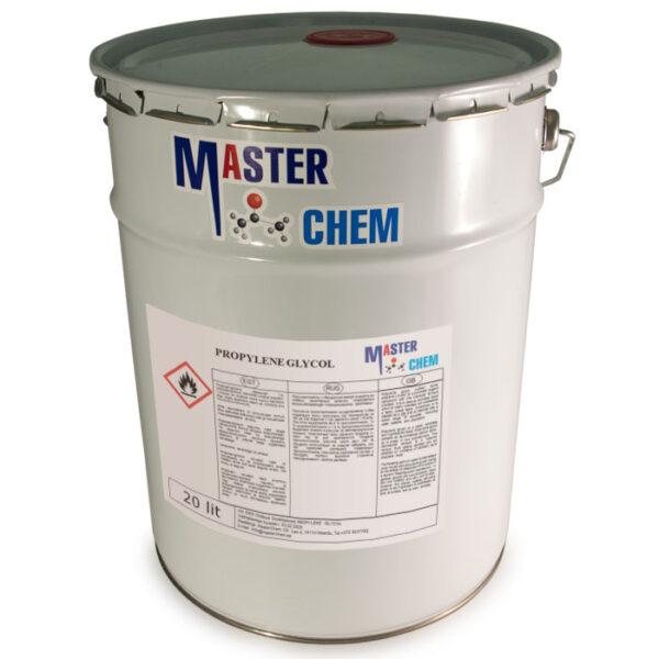 Propylene glycol (Пропиленгликоль) 20l MasterChem