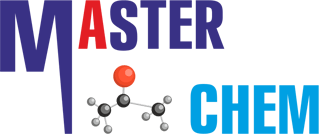 Chemistry For Industry — Solvents & Chemicals — Masterchem.ee