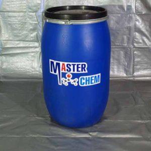 OH O Top muovi voi 220L 200 lit (käytetty)