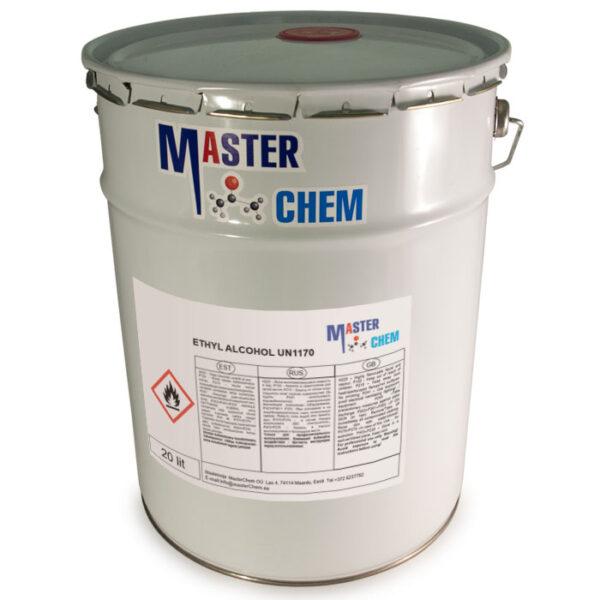 Ethyl alcohol 20l MaterChem