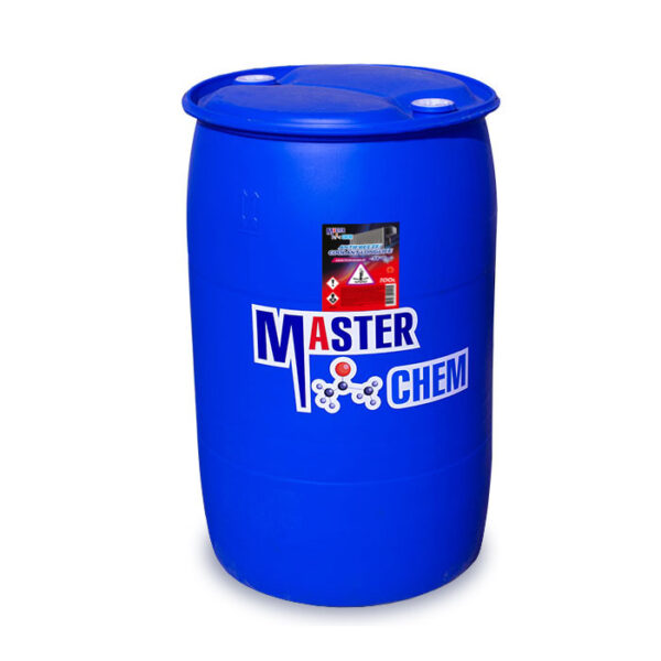 Antifreeze Longlife 200L MasterChem