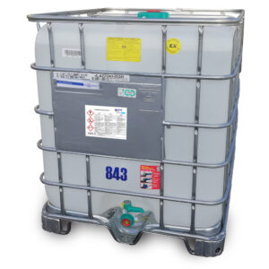 Ammonia water 25% 1000l MaterChem
