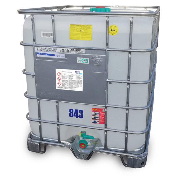 Ammoniaakvesi 25% 1000l MaterChem