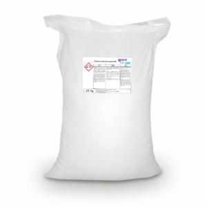 Naatriumhüdroksiid graanulid 25kg MasterChem