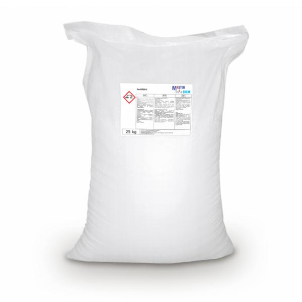 Lipeä, natriumhydroksidi ja natronlipeä CAS 1310-73-2