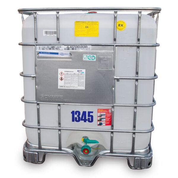 Butüülglükoolatsetaat (CAS 112-07-2) 1000l MaterChem