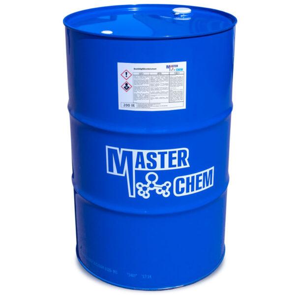 Butüülglükoolatsetaat (CAS 112-07-2) 200l MaterChem