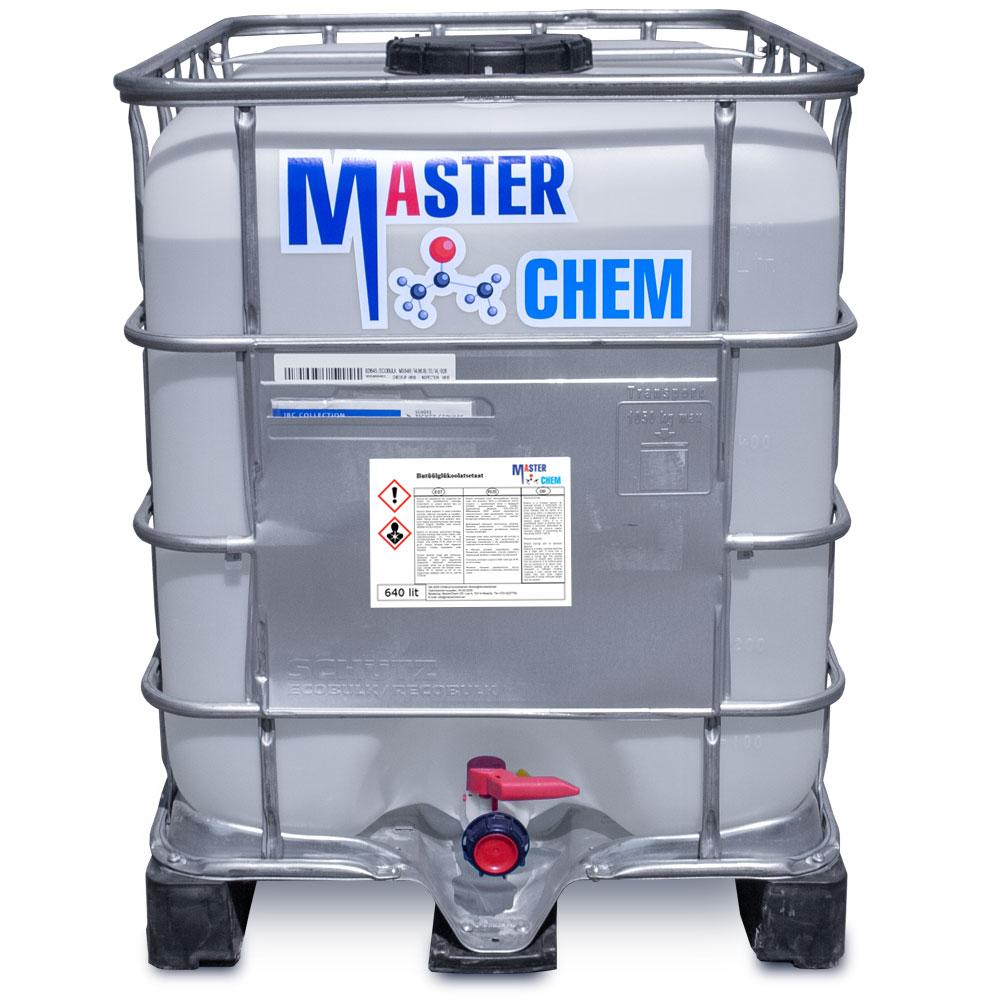 Butüülglükoolatsetaat (CAS 112-07-2) 640l MaterChem