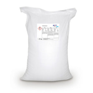 Kaltsiumkloriid (CAS 10043-52-4) 25kg MasterChem