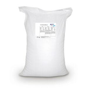 Naatriumfosfaatdihüdraat (CAS 13472-35-0) 25kg MasterChem