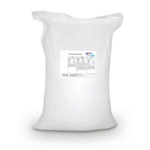 Naatriumheksametafosfaat (CAS 10124-56-8) 25kg MasterChem