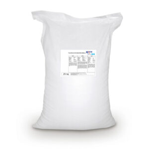Naatriumkarboksümetüültselluloos (CAS 9000-11-7) 25kg MasterChem