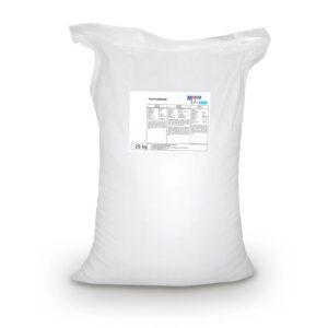 Naatriumkloriid [soola tabletid] (CAS 7647-14-5) 25kg MasterChem