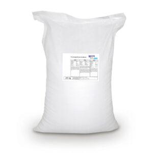 Naatriumperboraat-tetraboraat (CAS 11138-47-9) 25kg MasterChem