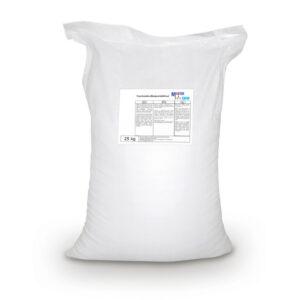 Naatriumtiosulfaatpentahüdraat (CAS 10102-17-7) 25kg MasterChem