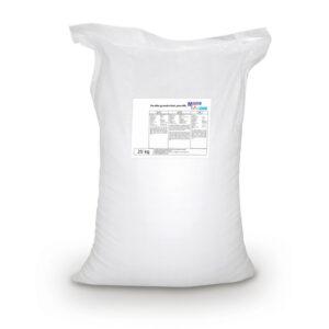 Parafiin (granuleeritud, paneelid) (CAS 8002-74-2) MasterChem 25kg