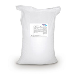 Paraformaldehydi (CAS 30525-89-4) 25kg MasterChem