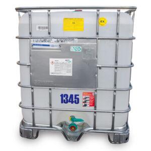 Silikoonõli (CAS 63148-62-9) 1000l MaterChem
