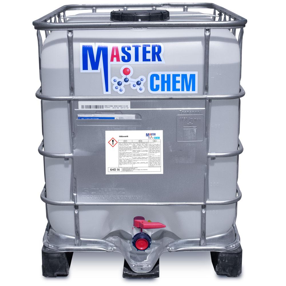 Silikoonõli (CAS 63148-62-9) 640l MaterChem