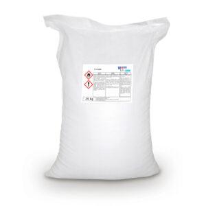 Urotropiini (stabiloitu, vahvistamaton) (CAS 100-97-0) 25kg MasterChem