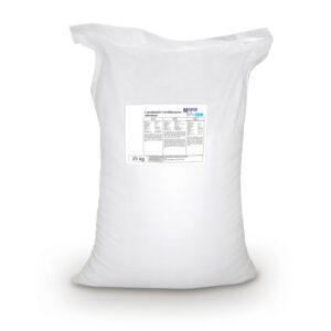 2-akrüülamido-2-metüülpropaansulfoonhape (CAS 15214-89-8) 25kg-MasterChem