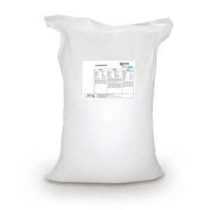 Alumiinisulfaatti (CAS 10043-01-3) 25kg MasterChem