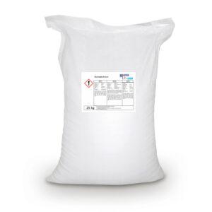 Bariumkarbonaatti (CAS 513-77-9) 25kg MasterChem