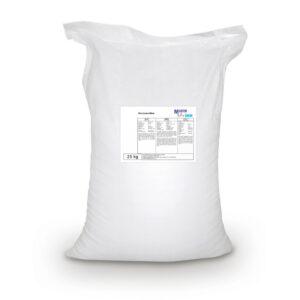 Bariumsulfaatti (CAS 7727-43-7) 25kg MasterChem