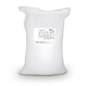 Vedetön magnesiumsulfaatti (CAS 7487-88-9) 25kg MasterChem
