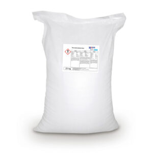 Monoammoniumfosfaatti (CAS 7722-76-1) 25kg MasterChem