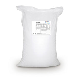 Sodium sulfide (CAS 1313-84-4) 25kg MasterChem