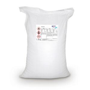 Nitroethane (CAS 79-24-3) 25kg MasterChem