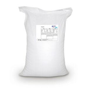 Lead oxide (CAS 1317-36-8) 25kg MasterChem