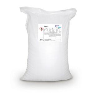 Iron oxide (CAS 1309-37-1) 25kg MasterChem